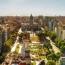 Armenian community slams River Plate-Turkish Airlines partnership