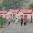 27 բնակարան և դպրոց՝ Շահումյանում և Քաշաթաղում
