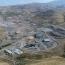 Ամուլսարի հանքի վերջնական եզրակացությունը գործադիրին կտրվի ամենուշն օգոստոսի 13-ին