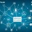 Digitain, Develandoo team up to prototype new AI solutions