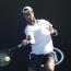 Хачанов вышел в четвертьфинал «Мастерса»