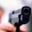 Expert: Social contagion, not mental illness, fuels gun violence