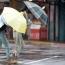 China bracing for Typhoon Lekima