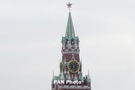 В Москве пятый раз за месяц пройдет акция протеста: Заявлено до 100,000 участников