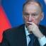 ՀՀ կժամանի ՌԴ ԱԽ քարտուղարը. Խորհրդակցելու են անվտանգության հարցերի շուրջ