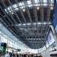 Рейс Ереван-Москва отменили из-за технических проблем с самолетом