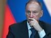 Գրիգորյանն ու Պատրուշևը քննարկել են ՌԴ և ՀՀ սերտ գործակցությունը միջազգային տեղեկատվական անվտանգության հարցերում