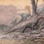 New dinosaur species discovered in South Africa