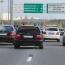 В РФ предложили запретить ездить на старых машинах