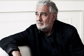 Placido Domingo concert cancelled amid sexual harassment allegations