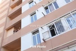 Նախագիծ․ Ադրբեջանից գաղթած  Երևանում բնակվող փախստականները բնակարան կստանան