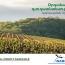 Նոր գիտելիքներ՝ օրգանական գյուղատնտեսությամբ զբաղվելու համար. Թրեյնինգին 250 շահառու է մասնացկել
