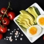 Preclinical research suggests anti-cancer effect of keto diet