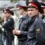 Власти Москвы согласовали проведение еще одного 100-тысячного митинга