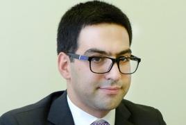 Բադասյան. Ստամբուլյան կոնվենցիան ամեն կերպ վավերացնելու պատասխանատվություն ինձ վրա չկա
