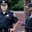 Стрельба в Филадельфии: Пострадали 6 полицейских