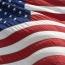 Новый миграционный закон Трампа в суде оспорили 13 штатов США