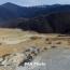Բուլղարական ընկերությունը սեպտեմբերից կուսումնասիրի Թեղուտի հանքի պատվարի  խնդիրը