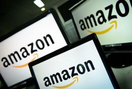 Amazon отдаст на благотворительность нераспроданные товары