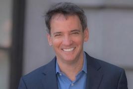 ANCA endorses Andrew Romanoff in 2020 U.S. Senate Primary race