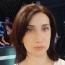 Սոնա Աղեկյանը քաղաքապետարանի վարչության պետին առաջարկել է հոտ քաշել կոյուղաջրով տարայից ու բերման ենթարկվել