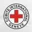 ICRC working to arrange meeting with Armenian soldier in Azerbaijan
