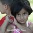 2018-ին ՀՀ-ում 48 երեխա է որդեգրվել․  22-ը՝ ՀՀ քաղաքացիների, 26-ը՝ օտարերկրացիների կողմից
