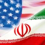 Iran warns U.S. against seizing Grace 1 oil tanker
