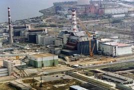 Разведка США раскрыла собственную версию аварии в Чернобыле