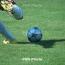 ФИФА представила претендентов на звание автора лучшего гола года