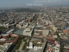 """""""Forget-me-not"""" tower will be built in Yerevan"""