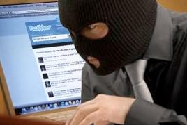 Հափշտակություններ բանկային քարտերից՝ համակարգչի օգնությամբ. 3 անձ է մեղադրվում