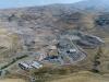 «Золотая лихорадка» в Армении: Почему накалились страсти вокруг Амулсарского рудника