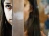 Խաչատուրյան քույրերի հորը մեղավոր են ճանաչել դուստրերին անարգանքի ենթարկելու մեջ