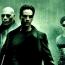 «Матрицу 4» запустили в производство: Киану Ривз вернется к своей роли