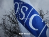 OSCE Mission conducts monitoring on Artsakh-Azerbaijan border