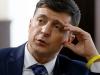 Զելենսկին G8-ին ՌԴ-ի մասնակցության պայման է համարում Ղրիմի վերադարձը