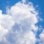Օգոստոսի 23-27-ը oդի ջերմաստիճանն էապես չի փոխվի