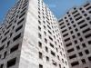 Վերմիշյան․ ՀՀ  27 քաղաքում կկառուցվի 30 նոր շենք