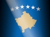 Kosovo lawmakers vote to dissolve parliament