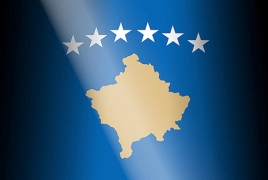Kosovo lawmakers vote to dissolve parliament