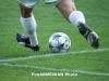 «Арарат-Армения» выиграл у люксембургского «Дюделанжа» со счетом 2:1