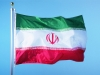 Iran says ready to work on French nuclear deal proposals