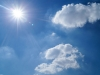 Մինչև օգոստոսի 27-ը ջերմաստիճանը կնվազի 3-4 աստիճանով