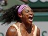 Серена Уильямс и Мария Шарапова сыграют в первом круге US Open