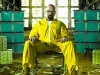 Filming on Breaking Bad  movie spin-off complete: Bob Odenkirk