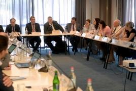 ՊԵԿ-ը միջազգային կոնֆերանս է նախաձեռնել. Քննարկվել է էլառևտրի հարկումը