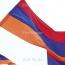Пашинян: Армянский народ никогда не допустит утраты государственности, суверенитета и права