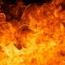 Օգոստոսի 23-ին 76 հրդեհ է բռնկվել