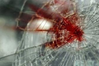 ДТП в Краснодарском крае: Погибли 3 граждан Армении